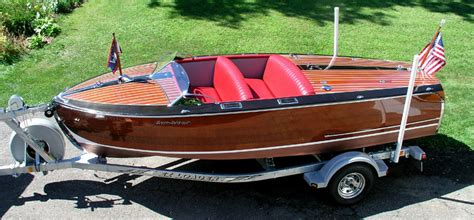 boat parts guys if you guys are nice i might bring some to the woodyboater