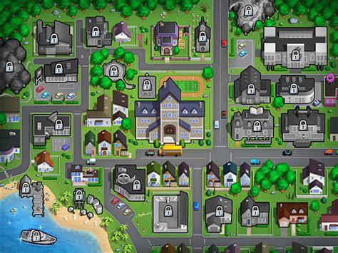 cara bermain home design story 100 cara bermain home design story home sweet home