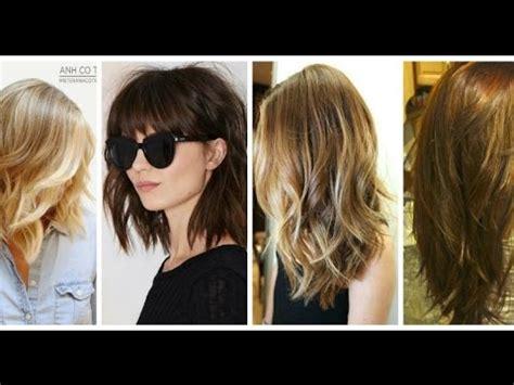 estilo  color de cabello  mujeres  partir de los