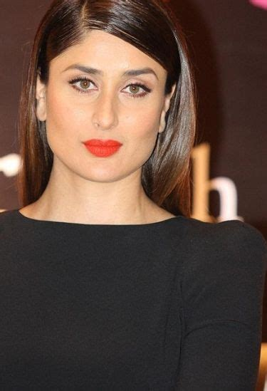 Lipstick India Lakme Kareena Kapoor 12 best lipstick shades for every indian make