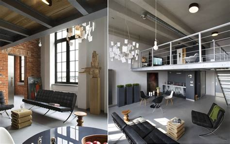 10 ways to transform your interiors with industrial style 10 ways to transform your interiors with industrial style