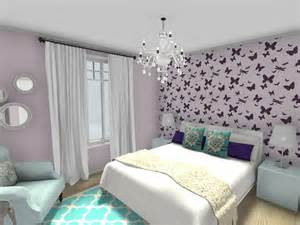 easy room designer interior design roomsketcher