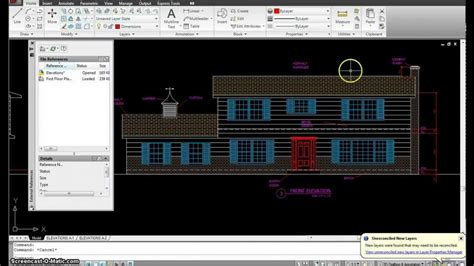 storey commercial building floor plan dwg small mixed use design multi storey building design pdf free download autocad