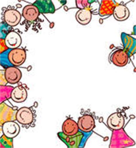 bambini immagini clipart clip of smiling k8781327 search clipart