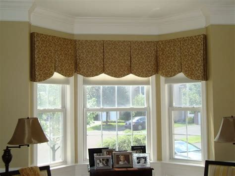 window valances ideas 1000 ideas about transom window treatments on pinterest