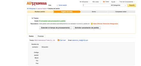 aliexpress españa euros q comprar en aliexpress