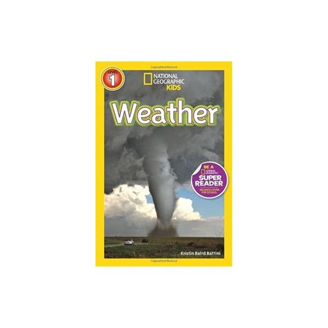 libro mars national geographic readers weather national geographic readers english wooks