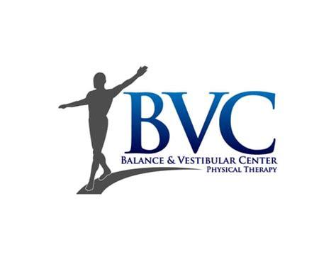 vestibular therapy near me balance vestibular center physical therapy yelp
