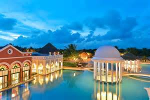 Cheap Wedding Packages Iberostar Varadero From 311 Updated 2017 Reviews Amp Photos Cuba All Inclusive Resort