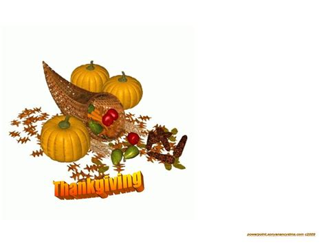 free thanksgiving powerpoint templates powerpoint thanksgiving background powerpoint