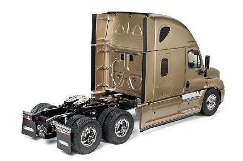 Shock Mobil Rc By Jualan Hobby tamiya 56340 1 14 scale rc tractor truck freightliner