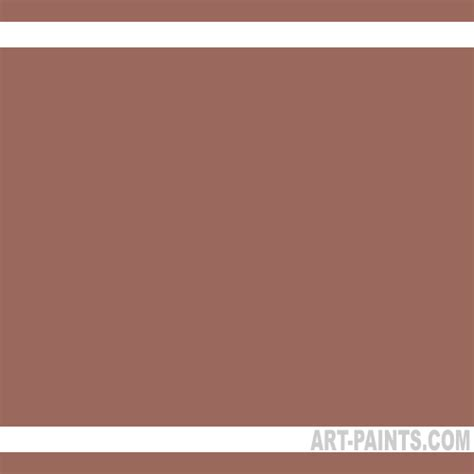 taupe decorative acrylic paints 831 taupe paint taupe color liquitex decorative paint
