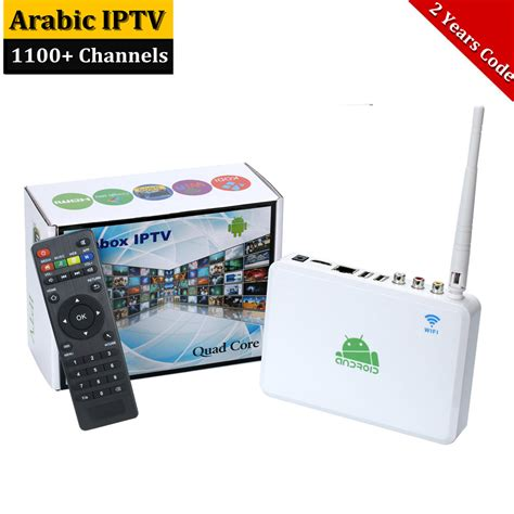 iptv android box free arabic iptv box free tv arabic android tv box iptv receiver android box arabic