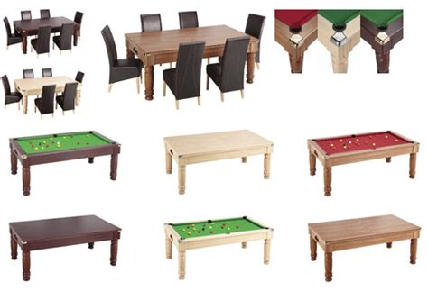buy free play pool table freeplay ireland pool tables