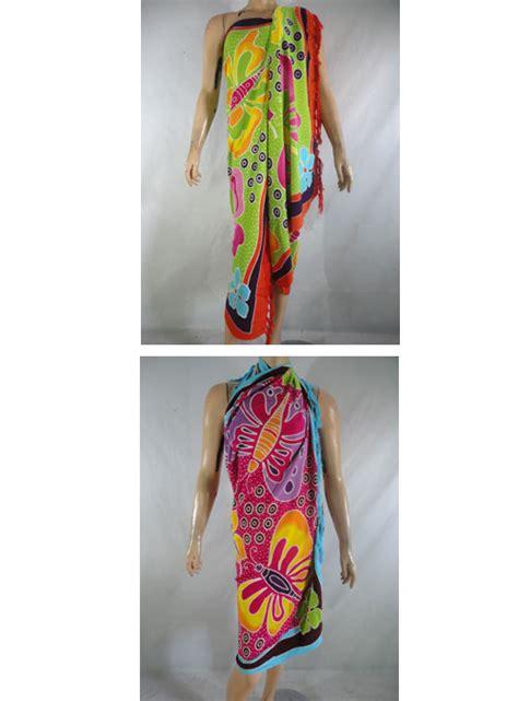Jahit Sarung Songket Motif Pantai kain sarung pantai handmade pusat grosir batik toko pakaian jual grosir murah