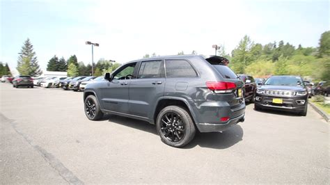 jeep grand rhino 2017 jeep grand altitude rhino clearcoat