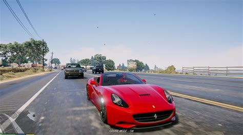 service manual installing dome light in a 2009 ferrari california installing dome light in a