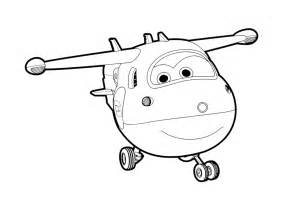 super wings coloring pages download print free