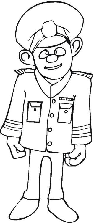 free marine corps coloring pages