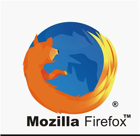 tutorial logo mozilla my tutorial arena logography design firefox logo with