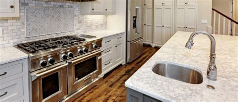 Granite Countertops Huntsville Al by Huntsville Granite Countertops Kitchen Countertops Athens