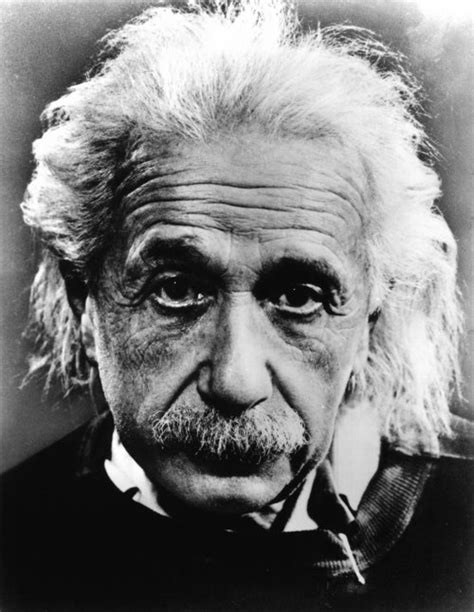 biography of albert einstein movie albert einstein jacob thinglink