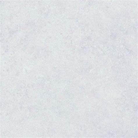 White Vinyl Flooring Roll vinyl flooring roll ebay