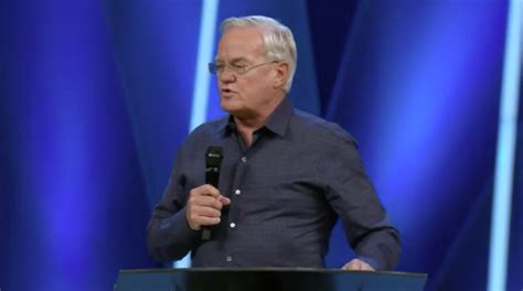Marvelous Willow Creek Church Pastor #7: Bill-hybels.png?w=587