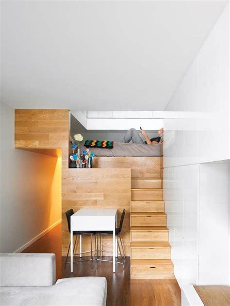 mezzanine style bedroom outstanding small mezzanine bedroom ideas best idea home