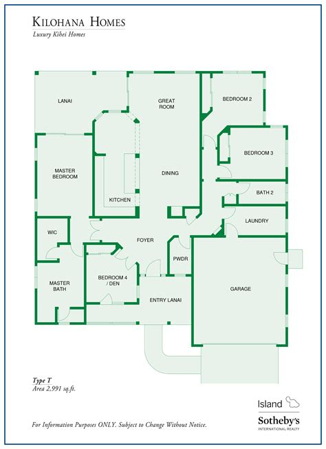 100 foremost homes floor plans froehlich signature