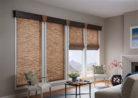 rattan blinds blinds rattan blinds bamboo blinds ikea outdoor bamboo shades for porch bamboo blinds home