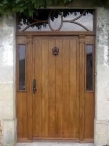installation de portes et fen 234 tres par billy menuiserie