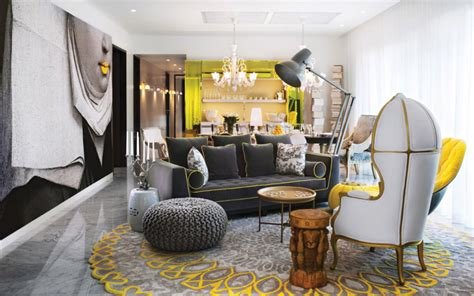 most famous interior designers and their styles ew webb