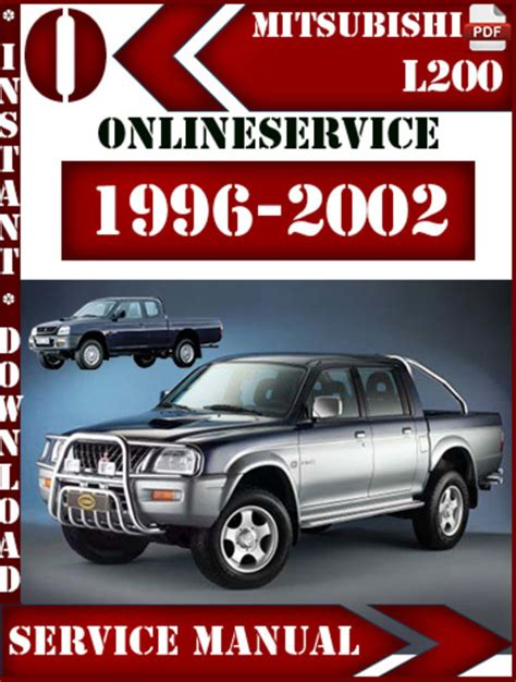 service and repair manuals 1997 mitsubishi pajero auto manual service manual free auto repair manual for a 2002 mitsubishi pajero mitsubishi galant repair