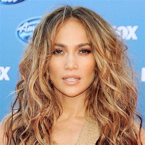 j lo hair styles jennifer lopez look book celebrity hair and hairstyles