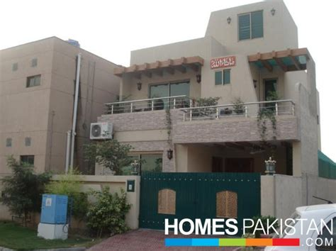 Garage Gate Designs 7 marla 3 bedroom s house for sale green city lahore by