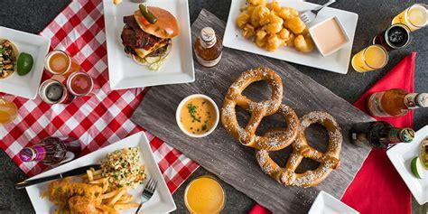 places to eat in kansas city visit kc com restaurants