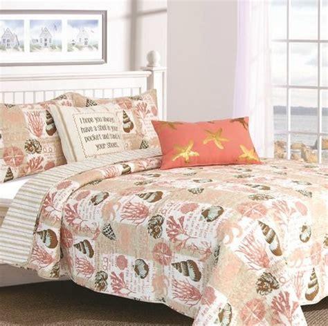 joss and main bedding coastal bedding bedding and joss main on pinterest