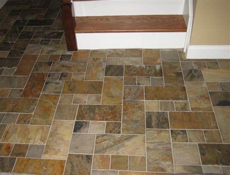 amazing foyer tile floor designs 14 amusing foyer tile entryway tile patterns 28 images entryway tile design