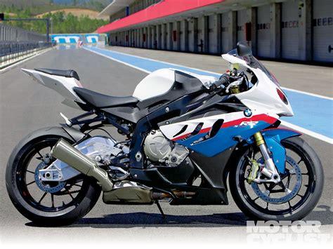 bmw 1000rr 2011 2011 bmw s1000rr moto zombdrive