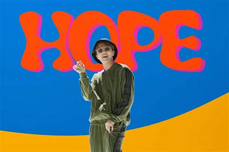download mp3 bts moving on j hope daydream mp3 download