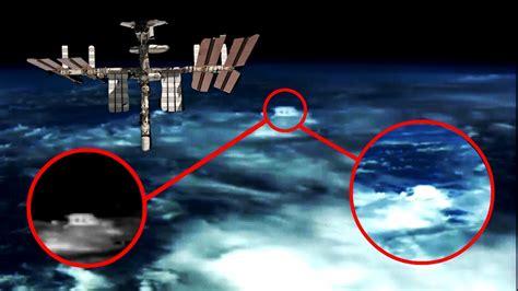 live feed ufo space ship nasa cuts hd live space feed 2017