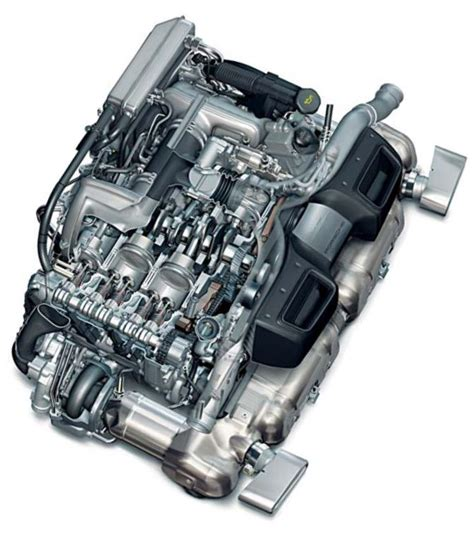 porsche 911 turbo engine cutaway 151 best images about engine motor on pinterest four