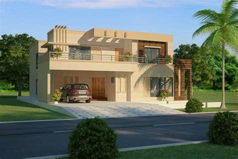 pakistani new home designs exterior views 3d front elevation com dimetia pakistani 2 k2nal house 3d