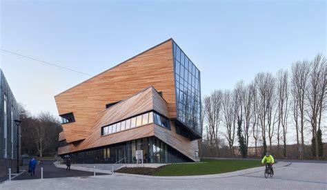 home design studio durham daniel libeskind designs unique cosmology centre for