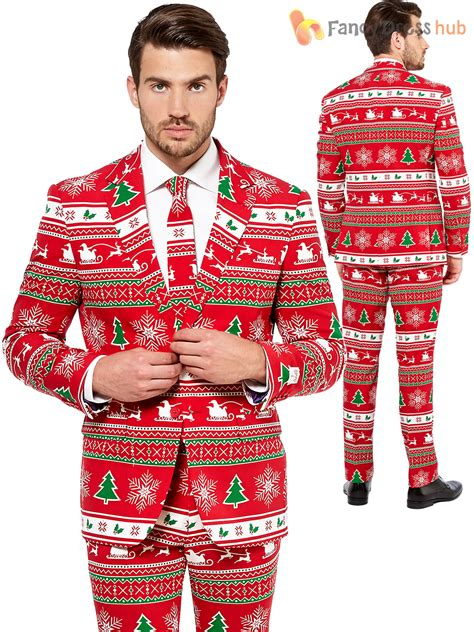 mens opposuit adults oppo suit