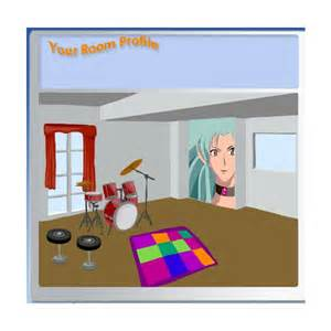 download free virtual room makeover games girls ptletitbit a virtual room makeover before and after