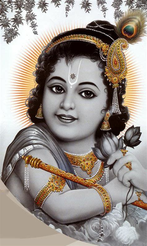 hd wallpapers for android of lord krishna amazon com lord krishna wallpapers appstore for android