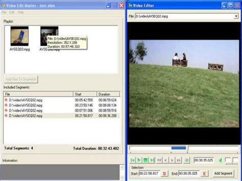 vidio free club haarcutt top 10 free video cutter software to cut large video files