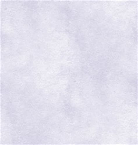 light blue gray light blue gray marbled paper background texture seamless